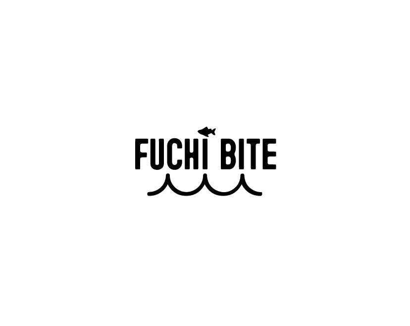 FUCHI BITEの WEBサイト、オープンしました。のアイキャッチ画像