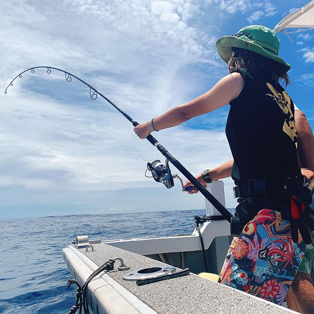 Fishing Life Catchのイメージ画像